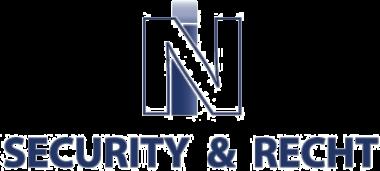 Logo NISeR